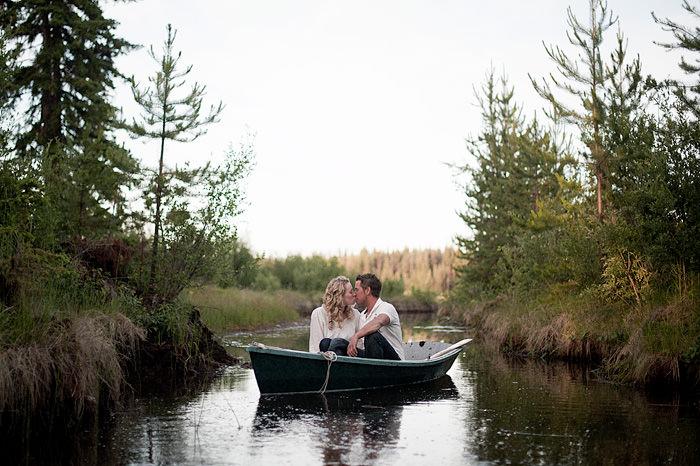 cariboo wedding photographer