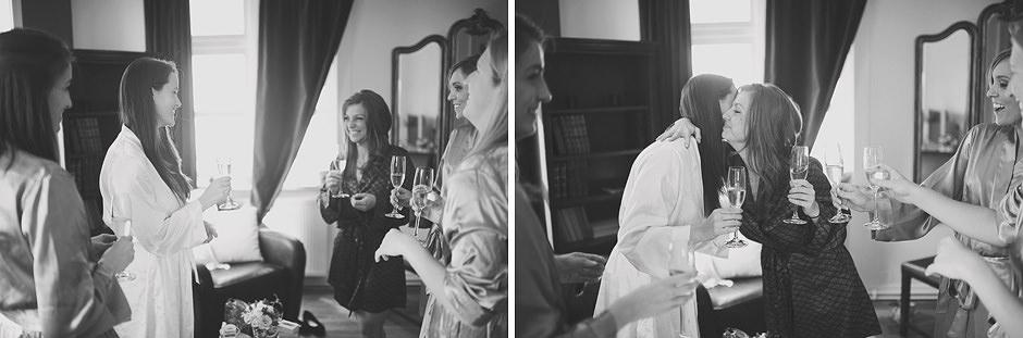 Iceland Wedding Photography