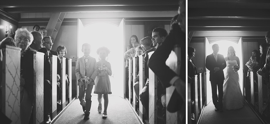 Budir Wedding Iceland