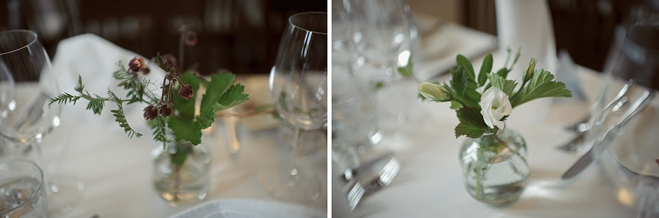Icelandic Wedding Photos