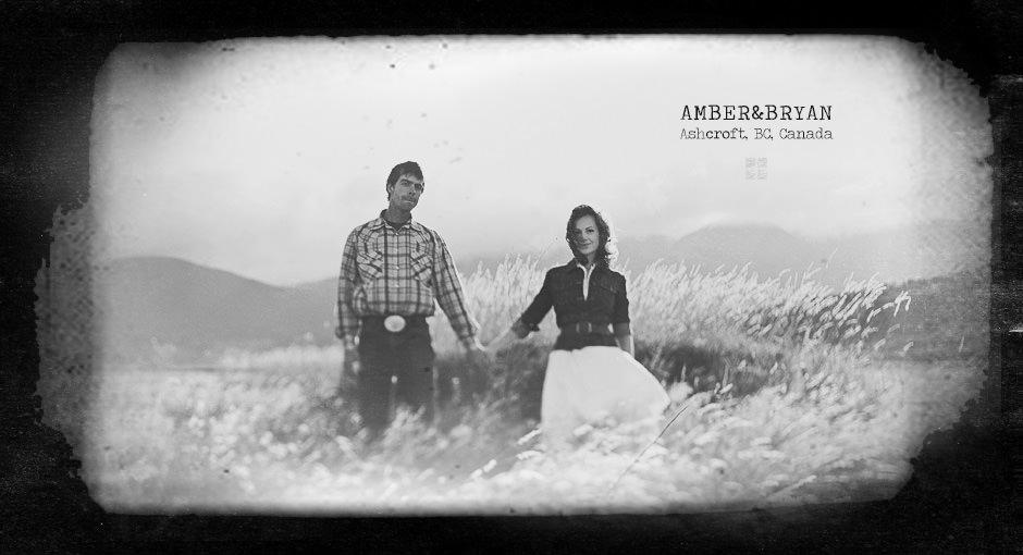amberbryanintro
