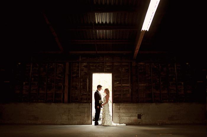 Vancouver Wedding Locations