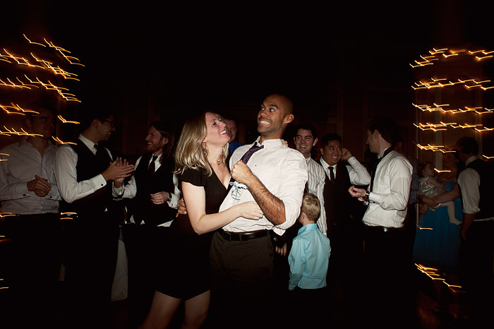 Awesome Wedding Dance Pictures