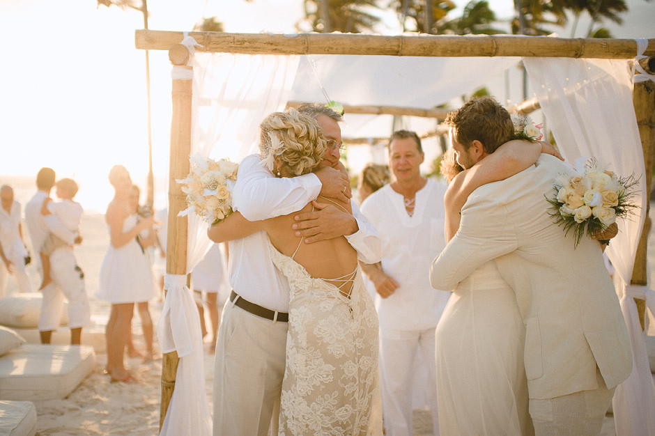 Destination Wedding Caribbean