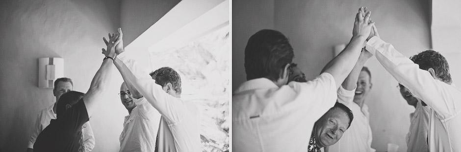 Nordica Photography