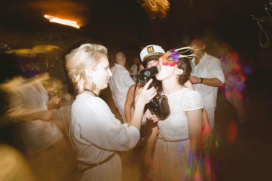 Dominican Republic Wedding Photos