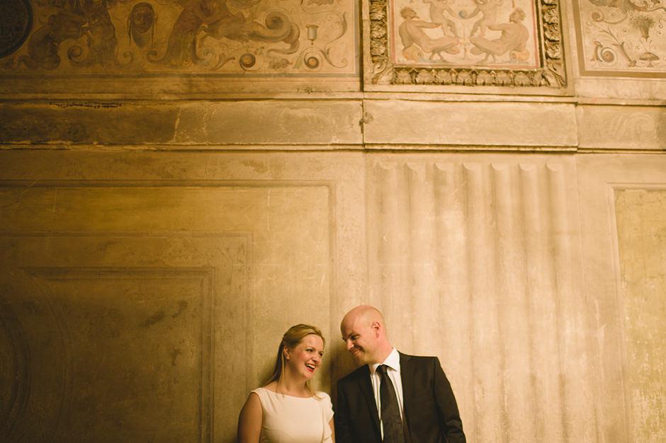 Florence Wedding Photography