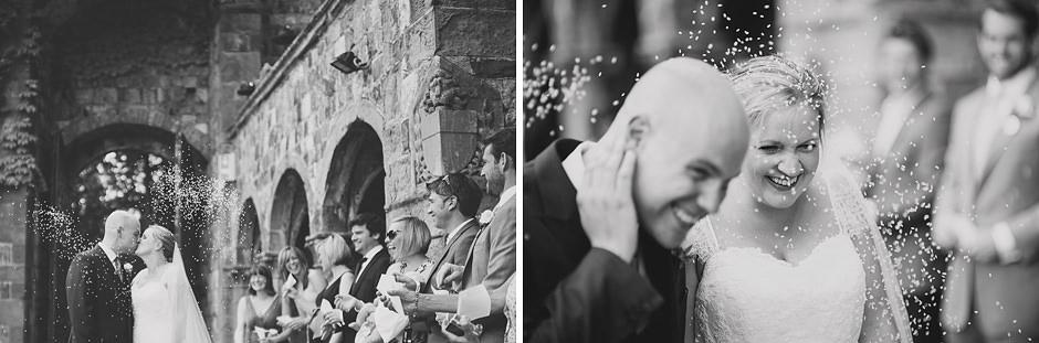 Firenze Matrimonio Fotografia