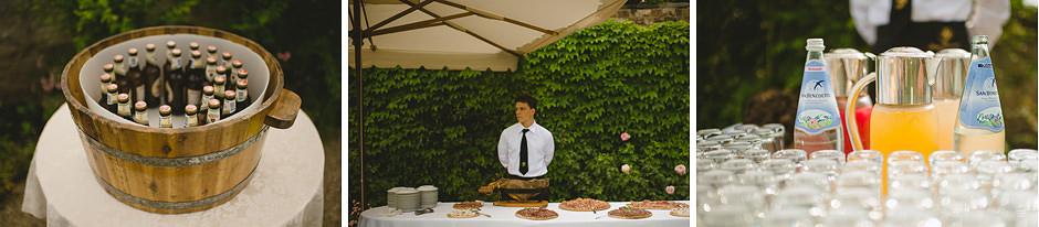 Italia Fotografo matrimonio
