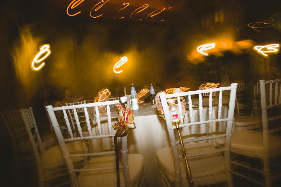 Florence Wedding Photos