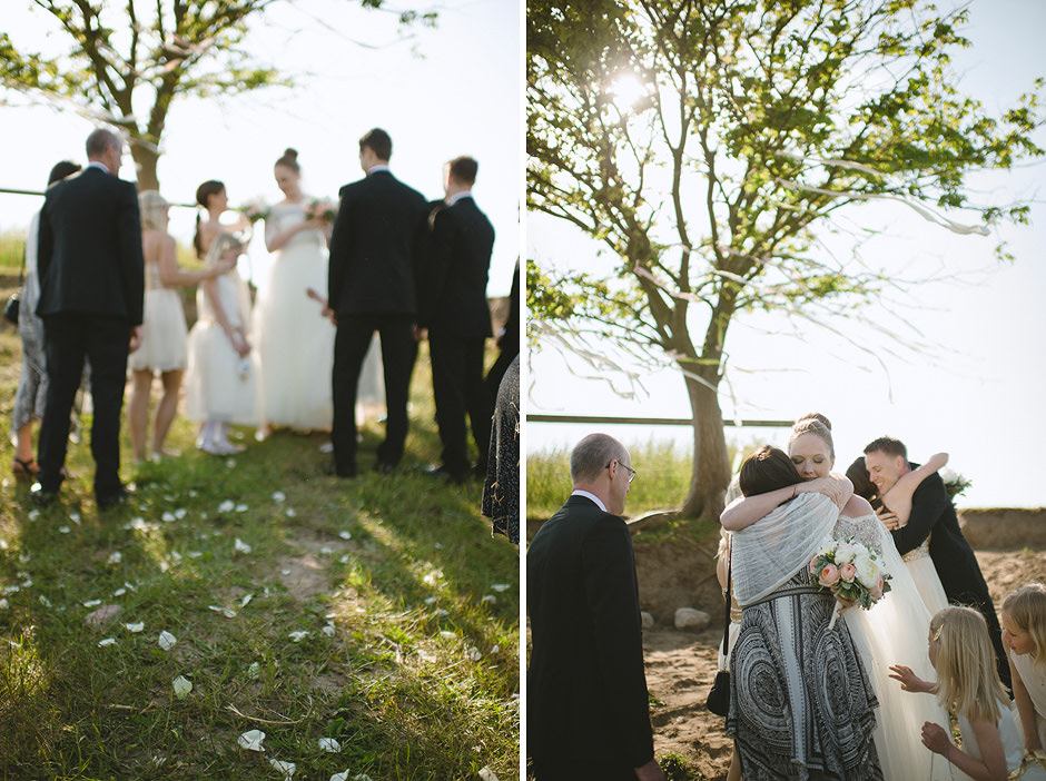 Stockholm Wedding Photography