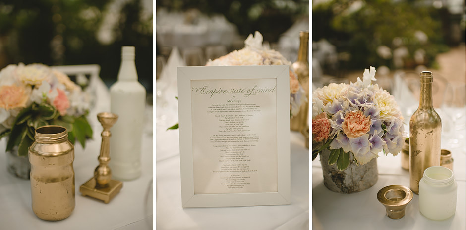 Wedding Details Sweden