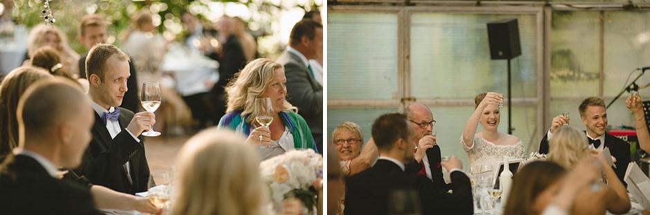 Scandinavian Wedding Photographers