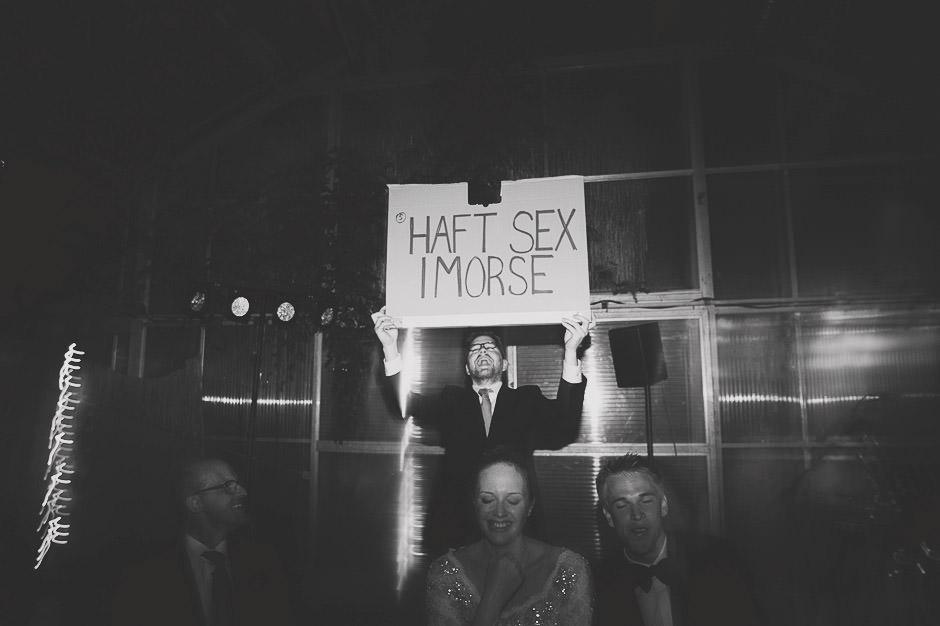 Haft Sex Imorse