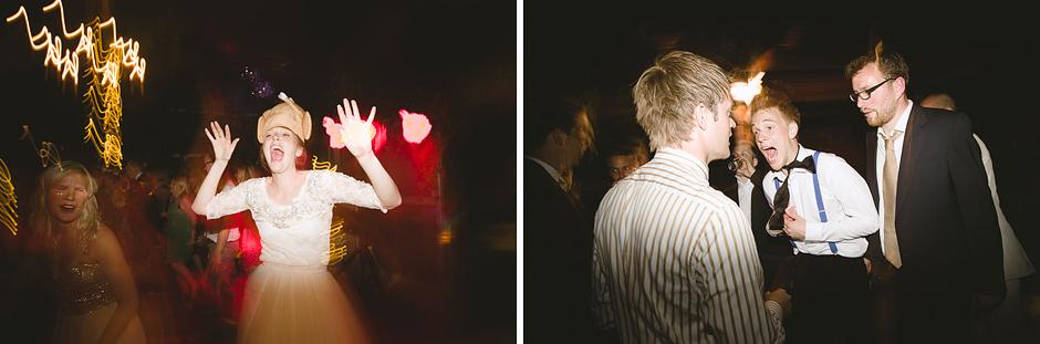 Österlen Wedding