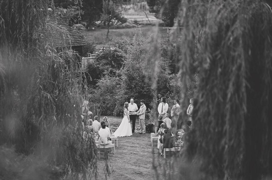 Grist Mill & Gardens