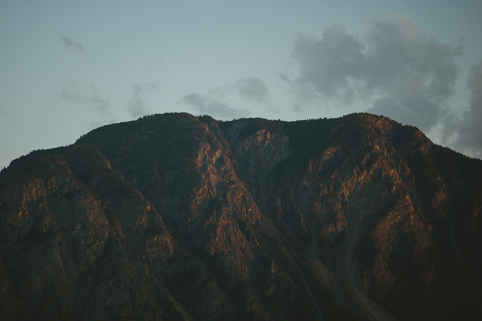 Keremeos Okanagan