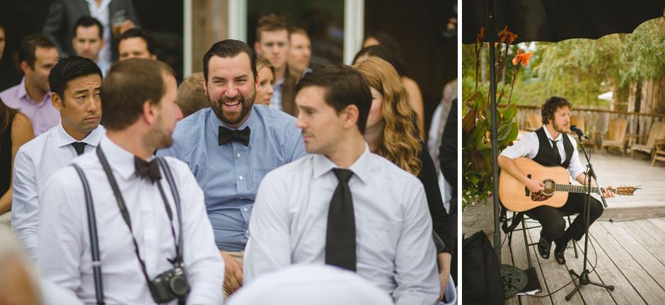 Sunshine Coast Wedding Ceremony Venues