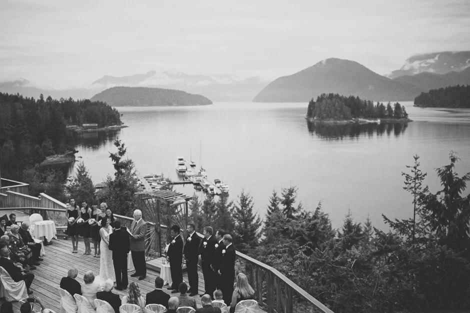 1000 Images About Sunshine Coast Weddings On Pinterest