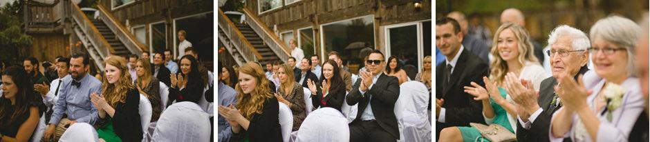 Sunshine Coast Wedding Locations