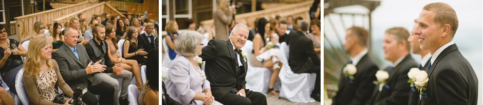 Sunshine Coast Wedding Ideas