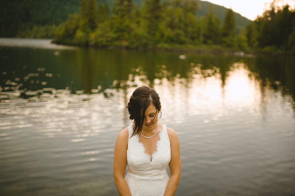 Sunshine Coast Bride