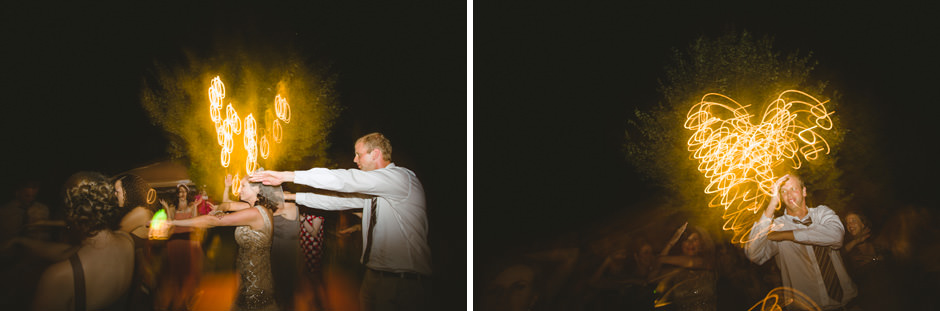 Kaleden Wedding Photographer