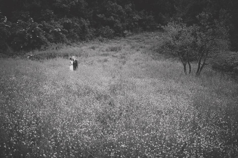Matrimonio Firenze Fotografo