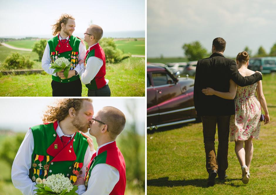 Höganäs Bröllopsfotograf