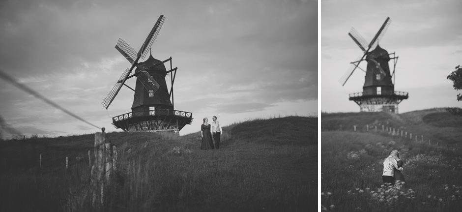 Skåne Bröllopsfotograf