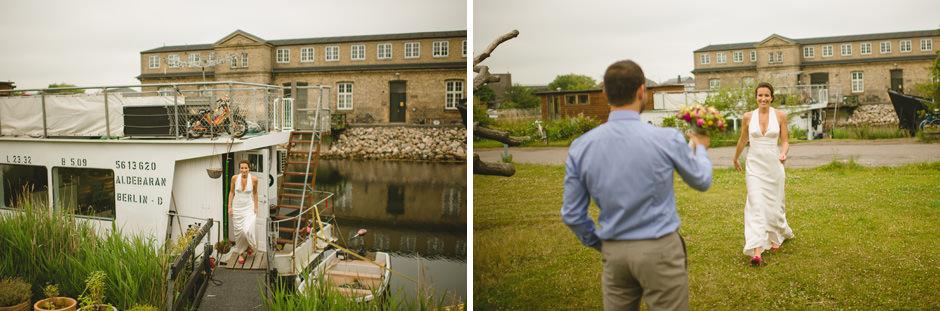 Denmark Wedding Photographers