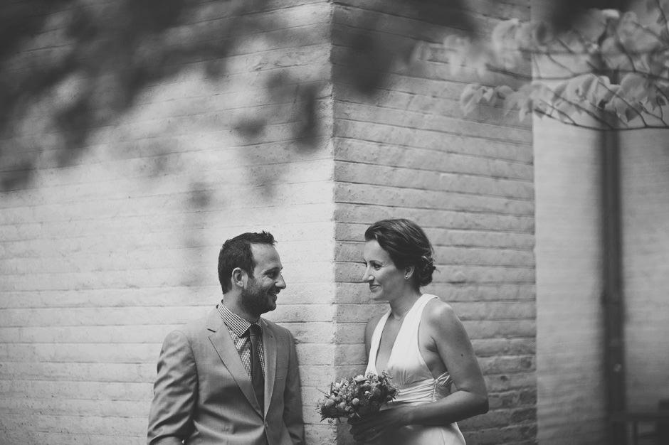 Copenhagen Wedding Photos