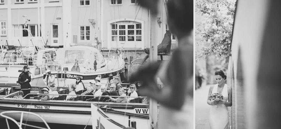 Copenhagen Wedding Photography