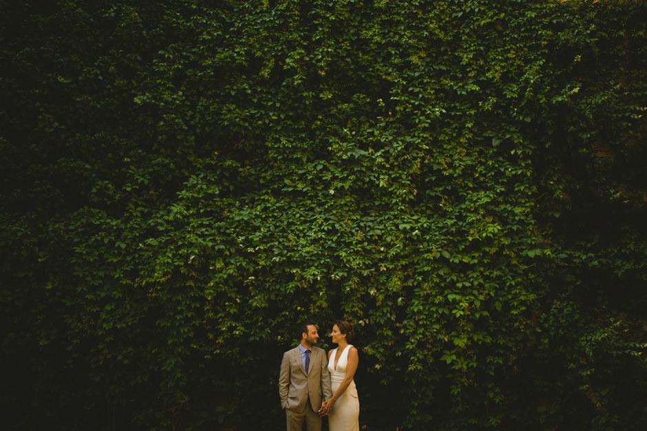 Denmark Bride Groom