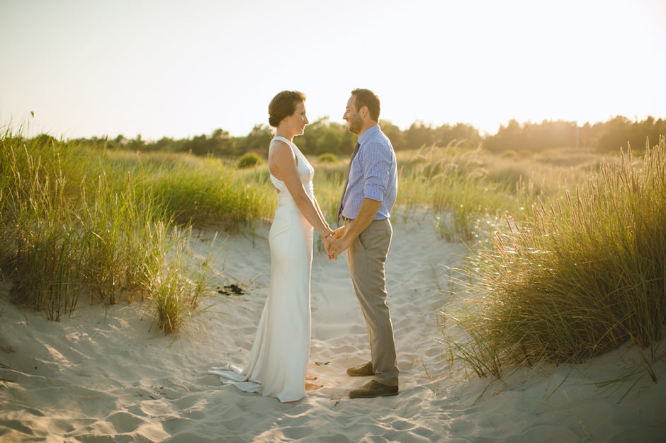 Denmark Wedding Photographer
