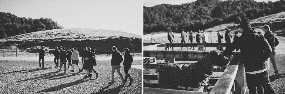Wedding Locations New Zealand
