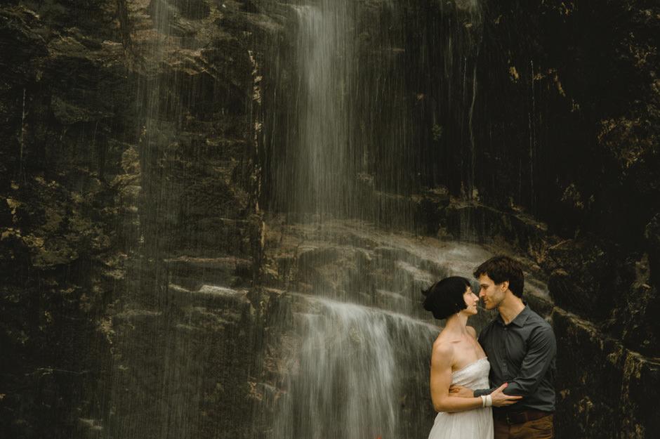 Wedding Photos Norway