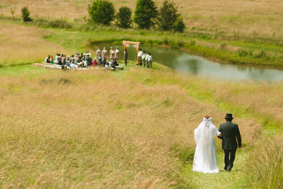 Duncan Wedding Venues