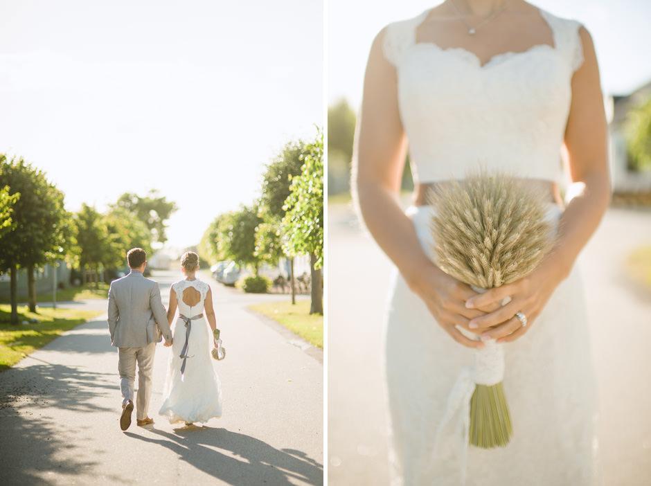 Stockholm-Wedding-Photographer-0021