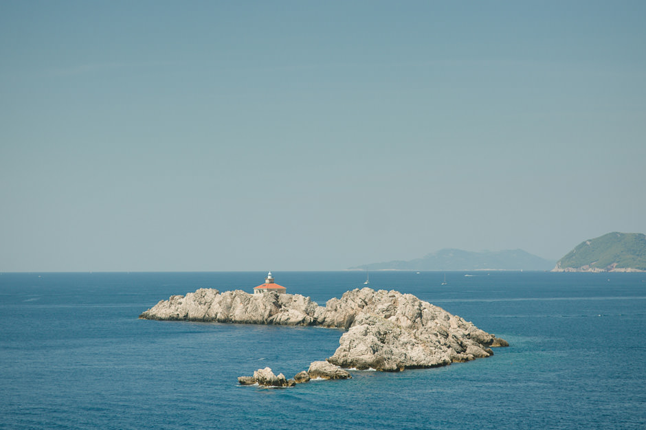 Croatia Wedding Venues