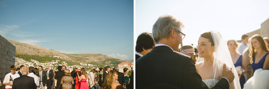 Wedding Venues Dubrovnik