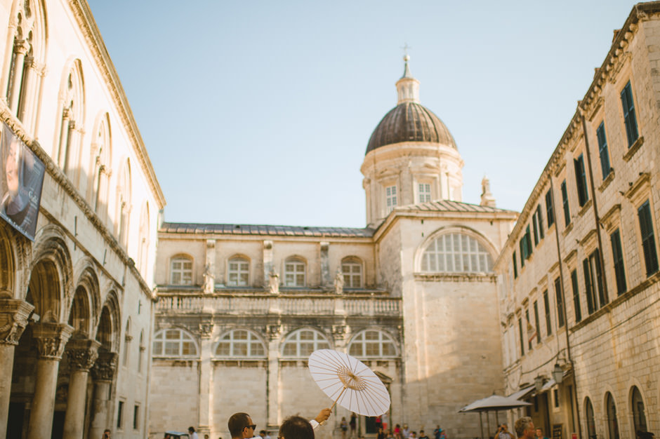Croatia Destination Weddings