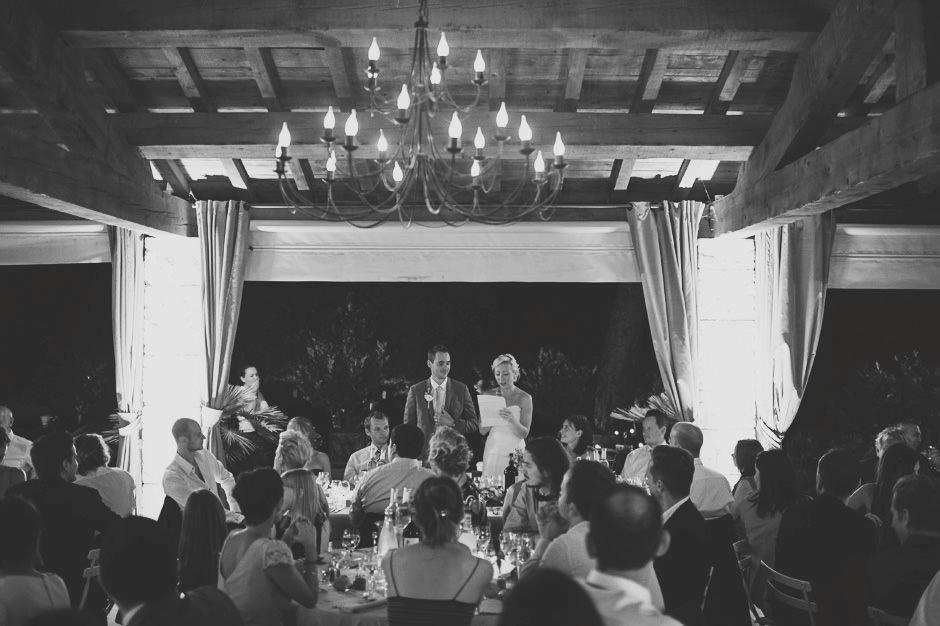 Provence Wedding Venues