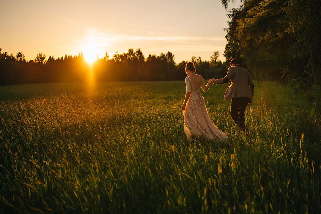 Nordica Photography Slideshow