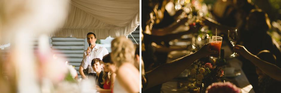 Galiano Island Weddings
