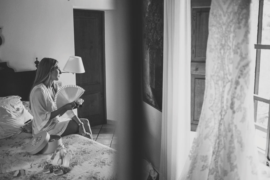 palma wedding photographer