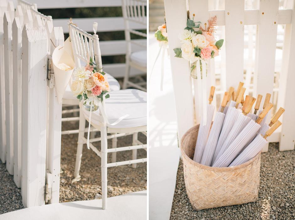 palma wedding