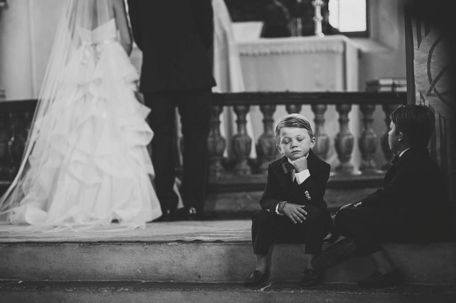 tyreso slott wedding