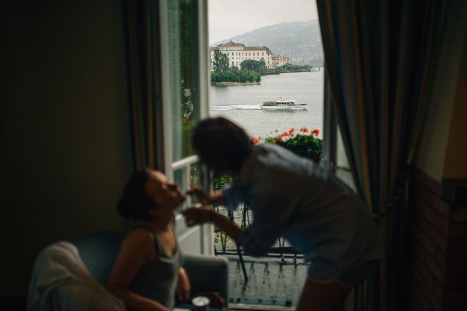 lago maggiore wedding photographer