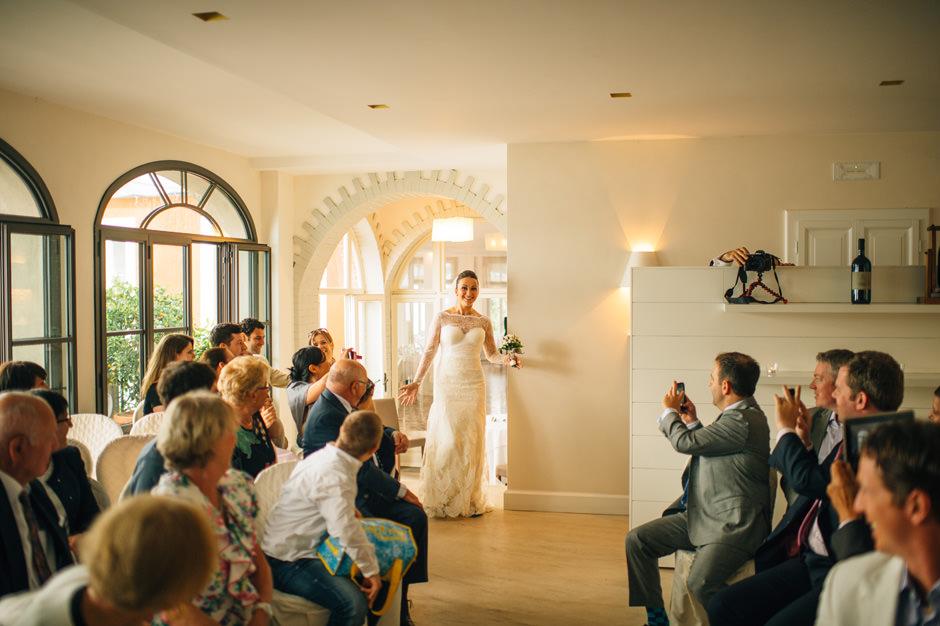 lago maggiore destination wedding